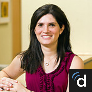 Stephanie Goodman, DO, Geriatrics, Bronx, NY, Memorial Sloan-Kettering Cancer Center