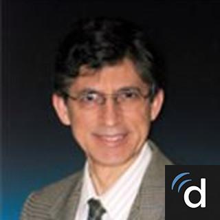 Sinasi Salman, MD, Nephrology, Statesville, NC, Davis Regional Medical Center