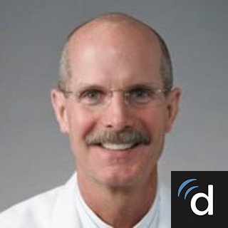 Dr  Kenneth Griffis Jr , Obstetrician-Gynecologist in