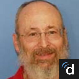 Steven Gordon, MD, Family Medicine, Sioux City, IA