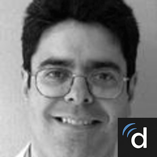 Juan Garcia, MD, Nephrology, Saint Louis, MO, St. Luke's Des Peres Hospital