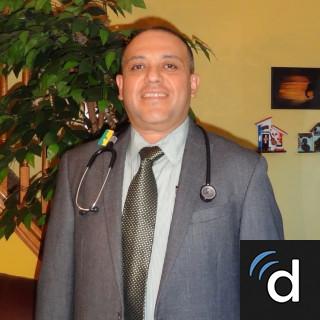 Joseph Mariduena, MD, Pediatrics, Miami, FL, Nicklaus Children's Hospital