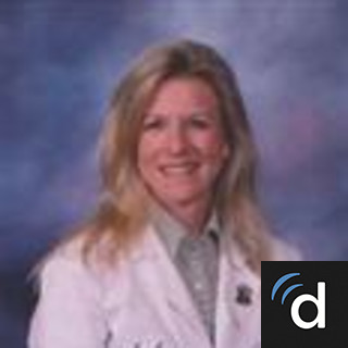 Dr  Linda Auer, Ophthalmologist in Galesburg, IL | US News