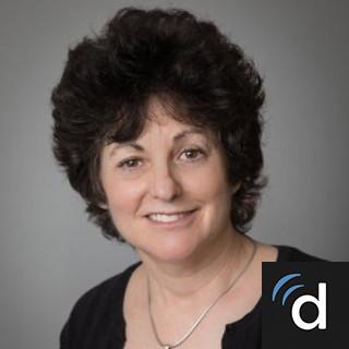 Rhonda Berkowitz, MD, Dermatology, Briarcliff Manor, NY