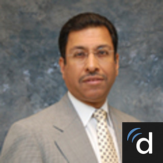 Trevor DeSouza, MD, Child Neurology, Morristown, NJ, Morristown Medical Center