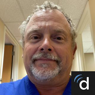 Cole Flanagan, MD, Obstetrics & Gynecology, Tyler, TX, CHRISTUS Mother Frances Hospital - Tyler