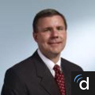 Bruce Kletscher, MD, Urology, Phoenix, AZ, Banner - University Medical Center Phoenix