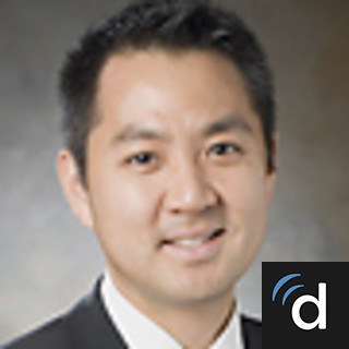 Peter Whang, MD, Orthopaedic Surgery, New Haven, CT, Yale-New Haven Hospital