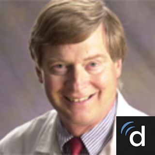 Donald Taylor, MD, Obstetrics & Gynecology, Troy, MI, Beaumont Hospital - Troy