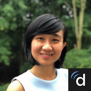Dr  Jia Ng, MD – Philadelphia, PA   Nephrology