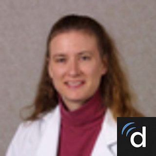 Julie Niedermier, MD, Psychiatry, Columbus, OH, Ohio State University Wexner Medical Center
