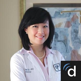 YiDing Yu, MD, Internal Medicine, Newton, MA, Beth Israel Deaconess Medical Center