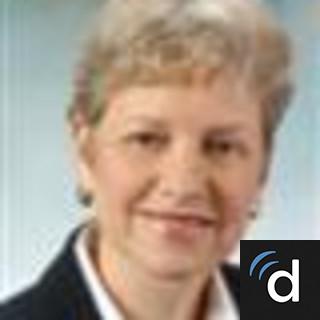 Linda Gratny, MD, Neonat/Perinatology, Kansas City, MO, AdventHealth Shawnee Mission