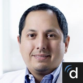 Dr George Galvan Neurosurgeon In San Antonio Tx Us