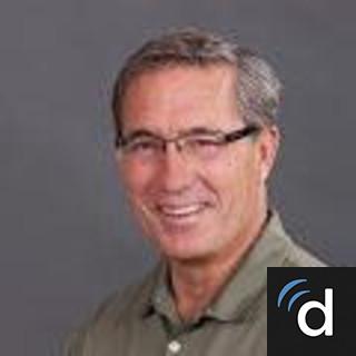 Kevin Ehrhart, MD, Orthopaedic Surgery, Santa Monica, CA, Ronald Reagan UCLA Medical Center