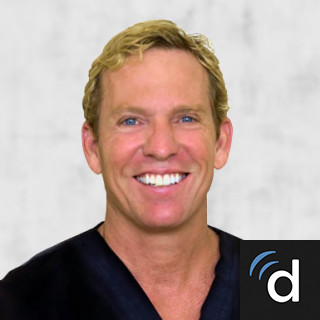 Dr gregory delange plastic surgeon in palm beach gardens fl us news doctors for Gregory gardens elementary school