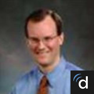 Adam Edlund, MD, Anesthesiology, Grand Rapids, MI, Spectrum Health - Butterworth Hospital