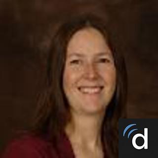 Janet Vodra, MD, Obstetrics & Gynecology, Waterbury, CT, Saint Mary's Hospital