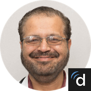 Muhammad Farooqi, MD, Internal Medicine, Plano, TX, Baylor Scott & White Medical Center - Plano