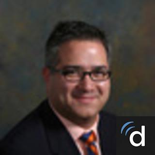 Patrick Griffith, MD, Anesthesiology, North Kansas City, MO, North Kansas City Hospital