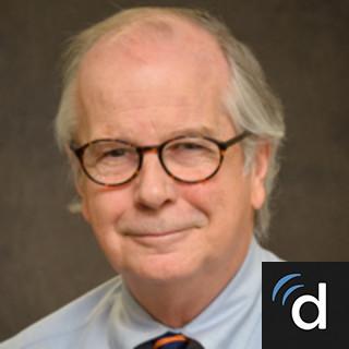 Mark Baldwin, DO, Nephrology, Yakima, WA