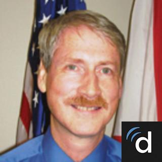 Kevin Sherin, MD, Family Medicine, Avon Park, FL