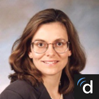 Carol Diachun, MD, Anesthesiology, Jacksonville, FL, UF Health Jacksonville