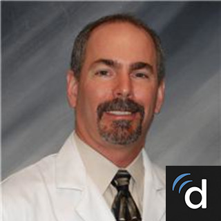 dr jose irizarry radiologist in weston fl us news doctors