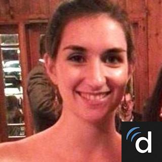 Camille Robichaux, MD, Internal Medicine, Mora, MN