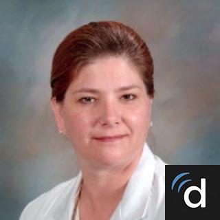 Kristin Skinner, MD, General Surgery, Rochester, NY, Highland Hospital