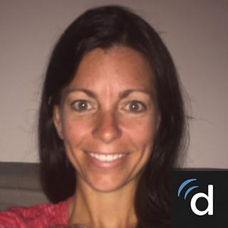 Nikki O'Rourke, Family Nurse Practitioner, Carmel, IN