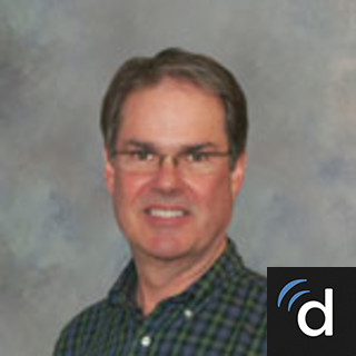 Kraig McGee, MD, Otolaryngology (ENT), Pocatello, ID, Bingham Memorial Hospital
