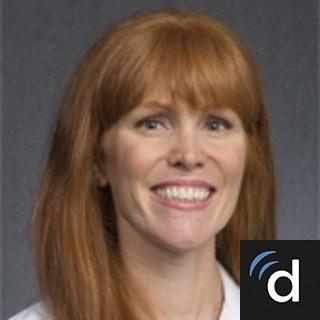 Sarah Wagner, MD, Obstetrics & Gynecology, Maywood, IL, Loyola University Medical Center