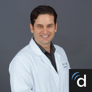 Allen Alvarez, MD, General Surgery, San Antonio, TX, Northeast Baptist Hospital