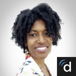 Tiona Praylow, MD, Psychiatry, West Columbia, SC, Three Rivers Behavioral Health
