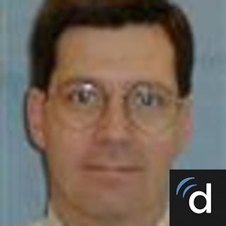 Daniel Vincent Jr., MD, Otolaryngology (ENT), Tampa, FL, St. Joseph's Hospital
