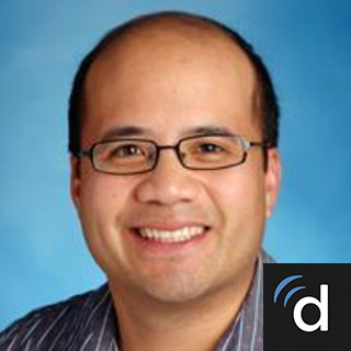 Dr  Paul Espinas, MD – Hayward, CA | Pediatrics
