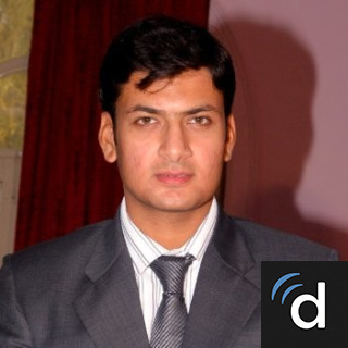 Ram Sharma, MD, Other MD/DO, Wilmington, DE