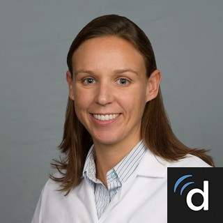 Megan Heere, MD, Pediatrics, Philadelphia, PA, Temple University Hospital