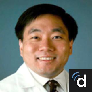 Moon Kwoun, MD, Vascular Surgery, Cambridge, MA, Cambridge Health Alliance