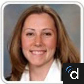 Dr Michelle Roeser Md Arlington Va Otolaryngology Ent