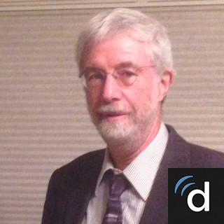 Dr  Ira Lesser, MD – Torrance, CA   Psychiatry