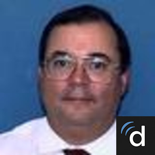Luis Garcia Mayol, MD, Nephrology, Coral Gables, FL, Baptist Hospital of Miami