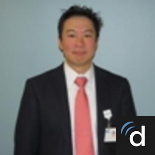 Micky Chun, MD, Nephrology, Rockville Centre, NY, Mercy Medical Center