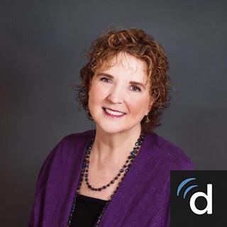 Raylene Lawrence, PA, Internal Medicine, Colfax, WA, Whitman Hospital and Medical Center