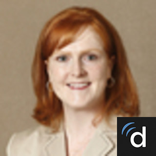 Kendra McCamey, MD, Family Medicine, Columbus, OH, Ohio State University Wexner Medical Center