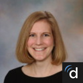Rochelle Torgerson, MD, Dermatology, Rochester, MN, Mayo Clinic Hospital - Rochester