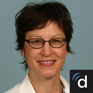 Marcie Smith, PA, Pediatrics, Oakland, CA, Kaiser Permanente Oakland Medical Center