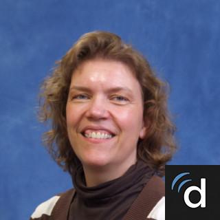 Laura Hempstead, DO, Family Medicine, Kansas City, MO, Truman Medical Center-Hospital Hill