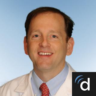 Todd Siff, MD, Orthopaedic Surgery, Houston, TX, Houston Methodist Hospital